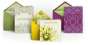 start to finish party planning site punchbowl is moving beyond just offering online invitations to the digital greeting card business - Digital Greeting Cards