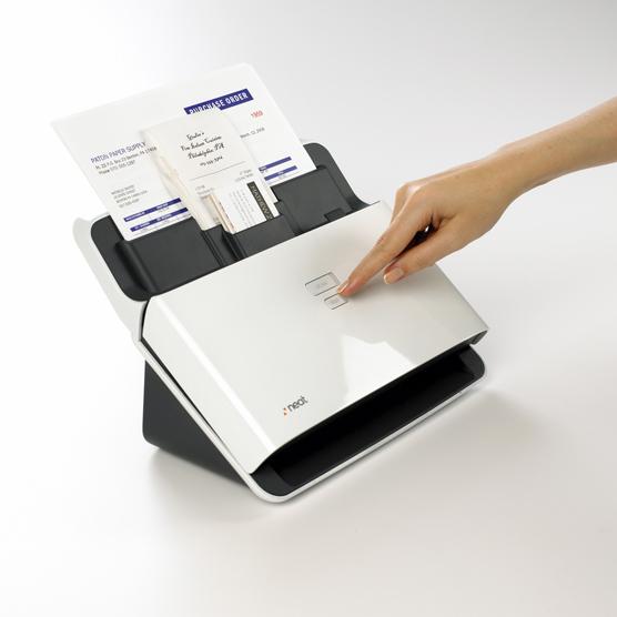 Review neatdesk scanner for mac techcrunch reheart Images