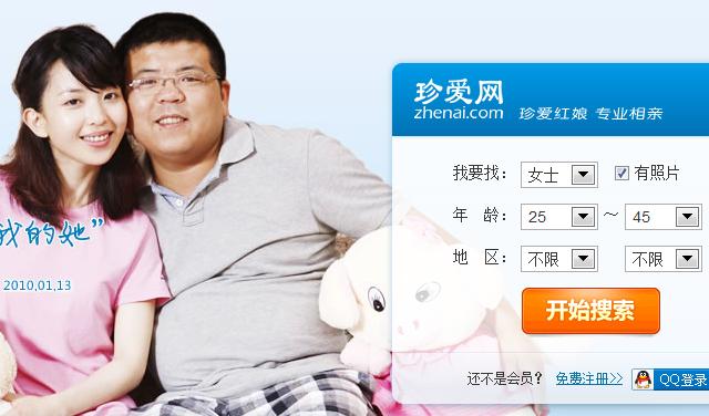 100 free dating sites in korea