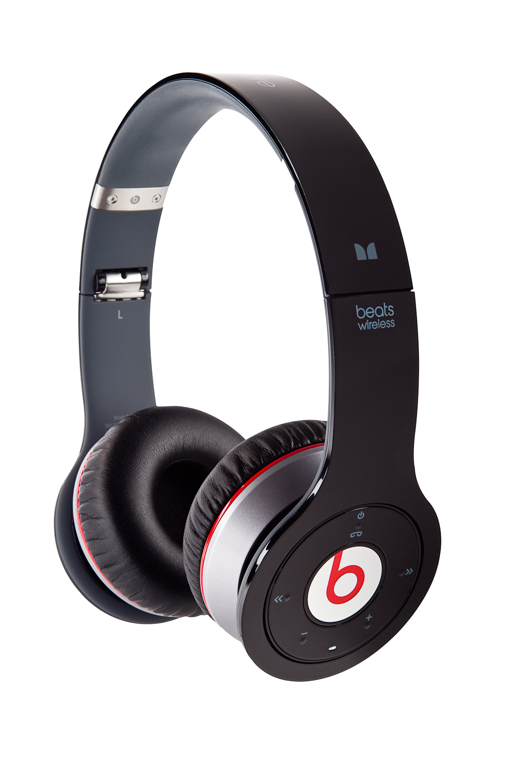 new beats by dre monster headphones are wireless colorful. Black Bedroom Furniture Sets. Home Design Ideas