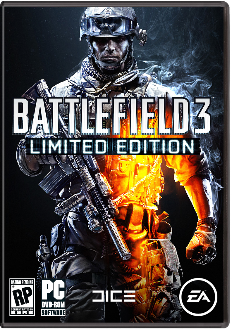 Battlefield 3 sells 5 million units in first week becomes eas battlefield 3 sells 5 million units in first week becomes eas fastest selling title techcrunch voltagebd Images