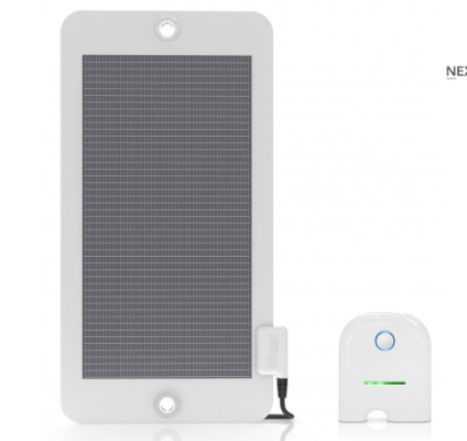 Changers Launches Mobile, Social Solar Charging System For ...