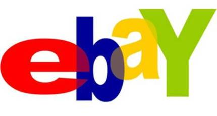 Point Click Search Ebay To Add Image Recognition To Mobile Apps Techcrunch