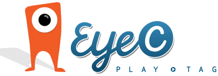 """New Mobile App Eye-C Lets You """"Play"""" Twitter Hashtags"""