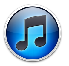 Top 5 New Features In iTunes 11: iCloud Integration, New Interface