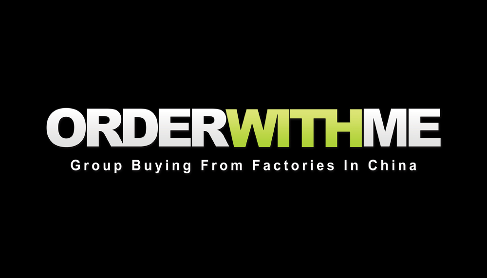 Founded By Husband And Wife Team Jonathan And Danielle Jenkins, OrderWithMe  Is A Group Buying Site Specifically Designed For The Small Western  Businesses ...