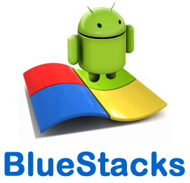 BlueStacks Releases App Player And Cloud Connect Service To Let You