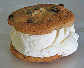 Google Soon To Release Source Code For Ice Cream Sandwich ...