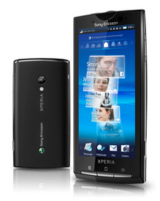 Sony Ericsson Sold 22 Million Android Devices To Date ...