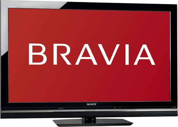 Over Melting Danger: Sony Recalls 1 6 Million BRAVIA TVs