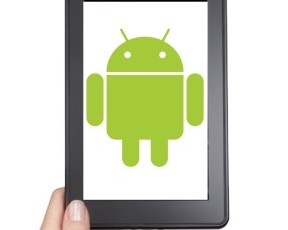 Amazon Makes Kindle Fire Source Code Available | TechCrunch