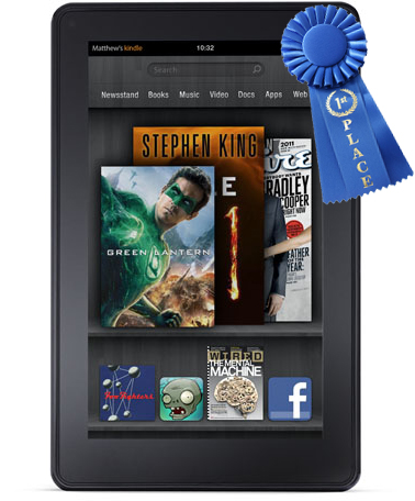 Download Books Online For Ipad