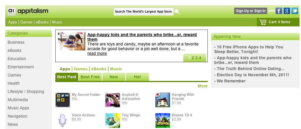 kids dating app for 9