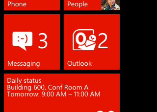 Microsoft Builds A Browser-Based Windows Phone 7 Simulator To Woo
