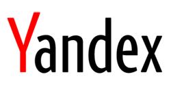 Yandex app for mac os
