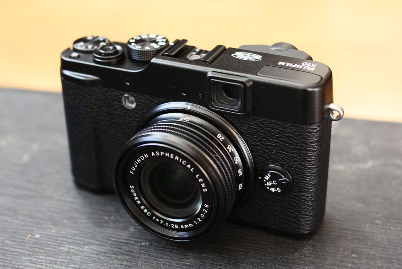 fuji x10 manual focus video free owners manual u2022 rh wordworksbysea com XA10 Fujifilm Fujifilm X-A5 Sample