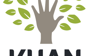Khan Academy Jumps To 4M Uniques Per Month (Up 4X From Last Year