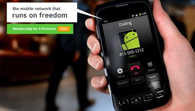 Republic Wireless Is Launching Free International Calling