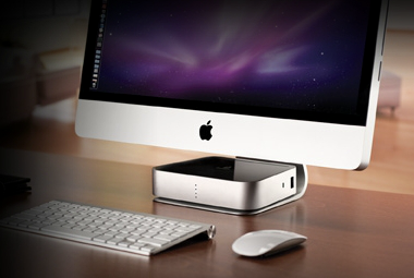 review iomega 2tb mac companion hard drive techcrunch rh techcrunch com