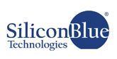 Lattice Semiconductor Acquires Chipmaker SiliconBlue For $62