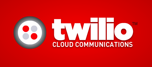 Twilio's European March Continues With Its First Full-Time