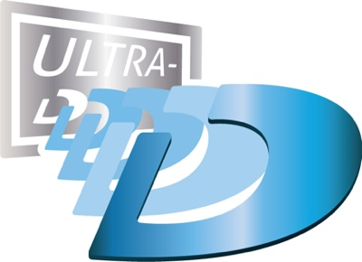 Stream TV Networks Introduces Ultra-D: Glasses-Free 3D Conversion