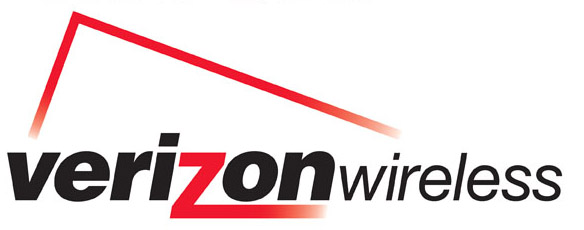 "Verizon Wireless Cancels Plans To Charge $2 ""Convenience"