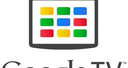 google tv | TechCrunch