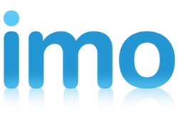 Instant Messaging Service Imo im Launches Real-Time Social Network
