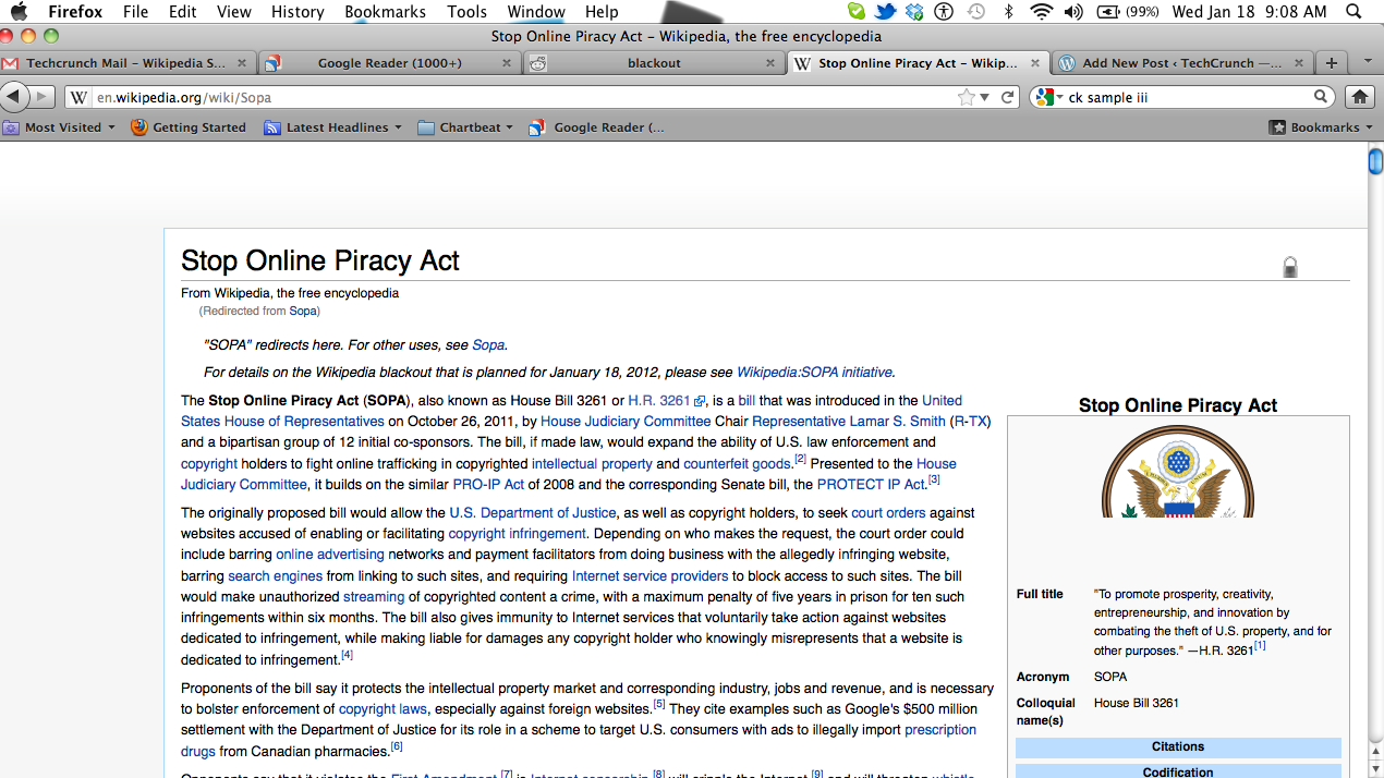 essay due here s how to access wikipedia during the sopa blackout