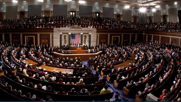 how to watch state of the union online