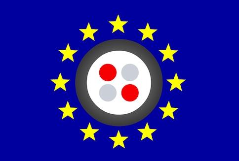 Twilio Expands Again In Europe, Adds VoIP API In Belgium
