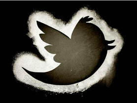 Comment on Twitter Really, Really Hates Google's New Google+ Integration by E' convergenza tra social e search per Google e Facebook? | My web 2.0