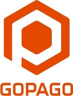 Mobile Payments Company GoPago Nabs Investment From JPMorgan