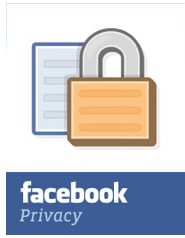 facebook-privacy-1