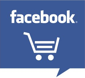 5 Reasons Why Your Facebook Store Might Be Struggling