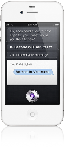 The Future Of The Virtual Personal Assistant | TechCrunch