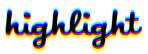 highlightlogosucks