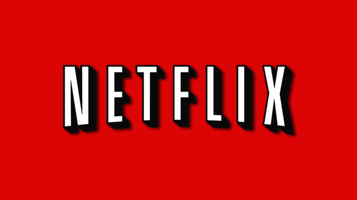 netflix sharpens focus on dvds with dvdcom but dont cry qwikster its staying
