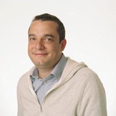 Saul Klein joins TechCrunch Disrupt Berlin, tickets on sale now