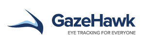 Comment on The Heat Is On: Eye-Tracking Startup GazeHawk Founders Join Facebook; Product/Tech Looks For A Home by Embedded Vision Insights: March 13, 2012 Edition – Edge AI and Vision Alliance