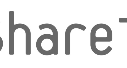 """ShareThis Names The """"Most Social"""" Travel And Sports Publishers"""