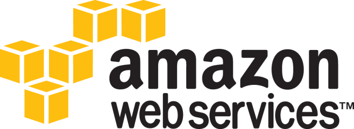 The 10 Biggest Mistakes Made With Amazon Web Services