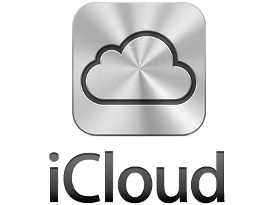 Image result for apple icloud