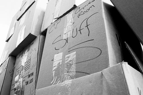 The Rise Of Full Box Crm Techcrunch