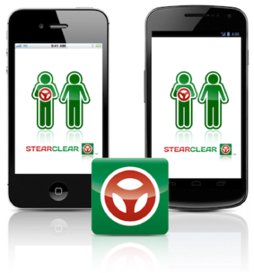 Too Drunk To Drive But Still Wanna Get Your Car Home There S An App For That Techcrunch