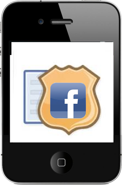 Wipe It! Security Hole In Facebook Mobile Apps Threatens Jailbroken