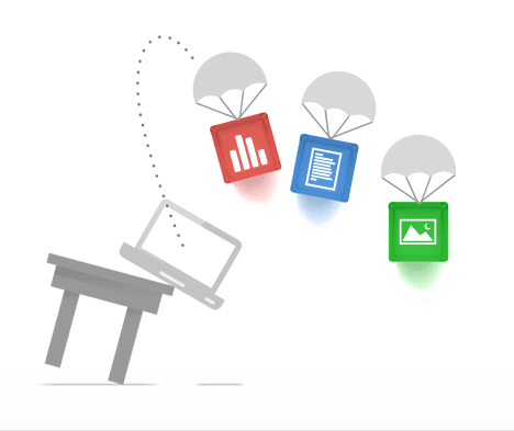 As The End Of Google Docs Draws Near Google Asks Stragglers To