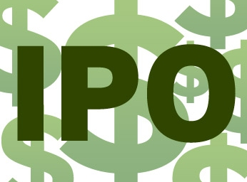 What is google ipo