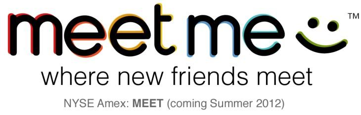 Quepasa And Myyearbook Rebrand As Meetme Techcrunch